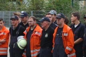 Dorfpokal 2016