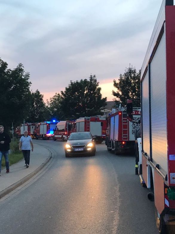 Evakuierungshilfe (07-2017)