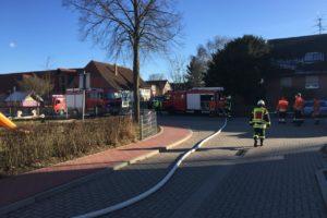 Brandeinsatz (04-2018)
