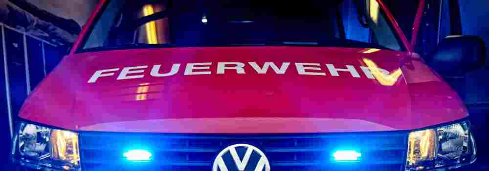 Read more about the article B1 – Unklarer Feuerschein (08-2021)